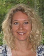 Eva Lauridsen