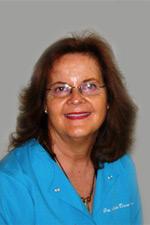Marie Flores