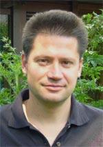Søren Steno Ahrensburg Christensen